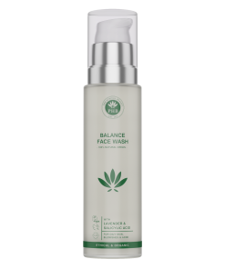 PHB Balance Face Wash