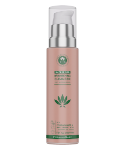 PHB Superfood Cleanser