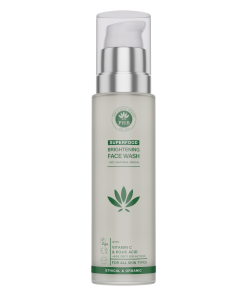 PHB Superfood Face Wash