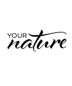 Your Nature