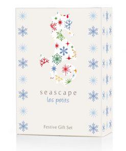 Seascape Les Petits Fesive Gift Set