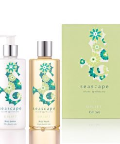Seascape Uplift Duo Gift Set