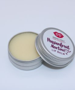 Passionfruit Martini Lip Balm