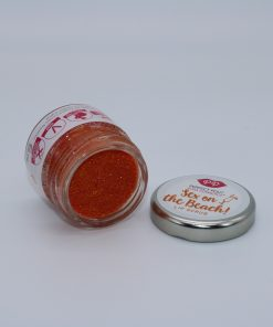 Sex on the Beach Lip Scrub