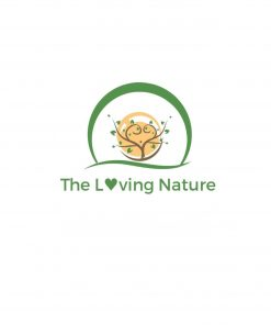 The Loving Nature