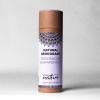 Your Nature - Natural Deodorant - Cedarwood & Grapefruit