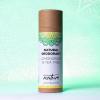 Your Nature - Natural Deodorant - Lemongrass & Tea Tree