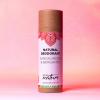 Your Nature - Natural Deodorant - Sandalwood & Bergamot