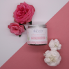 Purity Natural Beauty - Clear Skin Cream