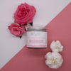 Purity Natural Beauty - Youth Glow Face Cream
