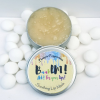 BaahLM! - Lip Mask - Plumpin' Peppermint