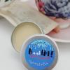 BaahLM! - Lip Balm - Green Tea