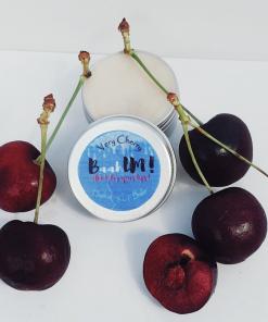 BaahLM! - Lip Balm - Very Cherry