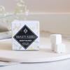 Beauty Kubes – Body Wash