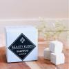Beauty Kubes – Shampoo – Sensitive Skin