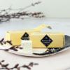 Beauty Kubes – Shampoo & Body Wash – Travel/Sample Size