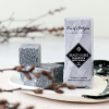Beauty Kubes – Shampoo & Body Wash For Men – Travel/Sample Size
