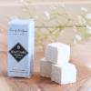 Beauty Kubes - Shampoo - Sensitive Skin - Travel/Sample Size