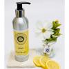 The Good Zest Company - Bodywash - Lemon