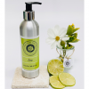 The Good Zest Company - Bodywash - Lime