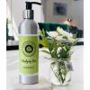 The Good Zest Company - Shampoo - Clarifying Lime