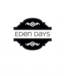Eden Days Body