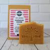 Eden Days Body - Soap - Hawaiian Haven