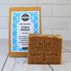 Eden Days Body - Soap - Jiggle Wiggle
