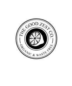 The Good Zest Company