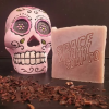 Space Monkey Soap Co - Soap - For 'Georgina'