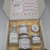 Vanilla Chai Beauty Gift Box