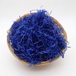 Dark Blue Tissue