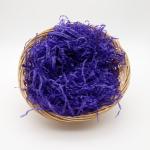 Purple Tissue