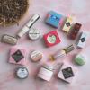 Mix and Match - Small Gift Basket