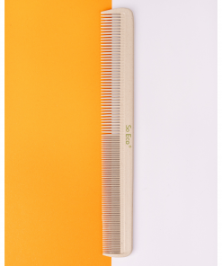 So Eco - Biodegradable Cutting Comb
