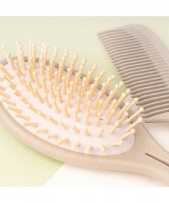 So Eco - Biodegradable Gentle Detangling Hair Set