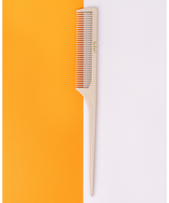 So Eco - Biodegradable Tail Comb