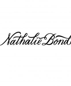 Nathalie Bond