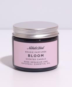 Nathalie Bond - Scented Candle - Bloom