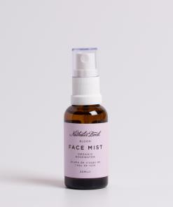 Nathalie Bond - Face Mist - Bloom