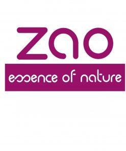 Zao Essence of Nature