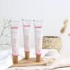 Zao Essence of Nature - BB Cream