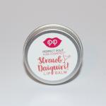 Strawb Daiquiri