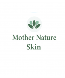Mother Nature Skin